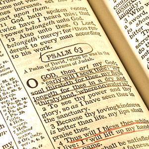 Výkladové kázání